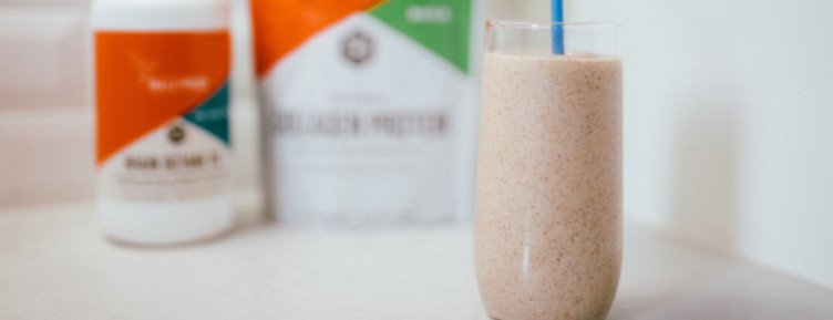 These MCT oil recipes make everything from smoothies to ice cream -- all while infusing your dishes with quality fat that keeps you focused.