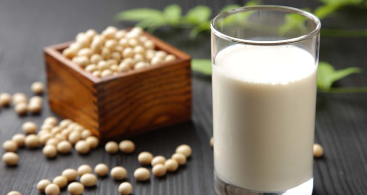 The worst Sources of Protein _Soy