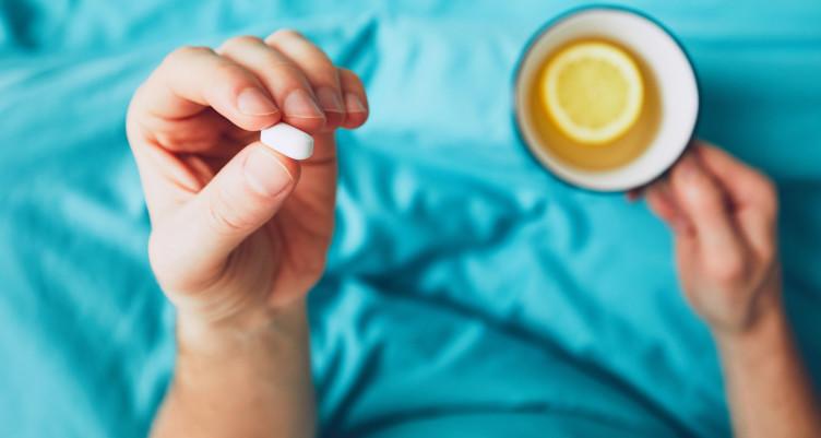 melatonin sleep supplements
