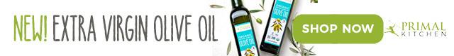 Olive_Oil_640x80